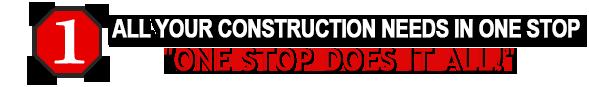 Page Logo