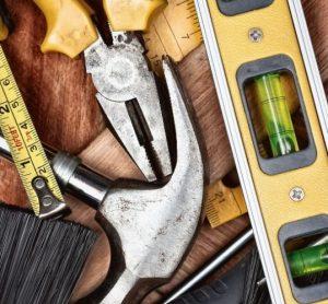 Beaverton handyman